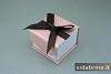Dėžutė papuošalams - IP0023