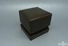 Dėžutė papuošalams - IP037