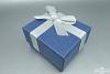 Dėžutė smulkiam papuošalui - IP050