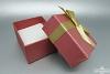 Dėžutė smulkiam papuošalui - IP052