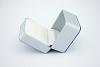 Dėžutė žiedui - IP006