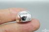 Sidabrinis žiedas - ZDM1012