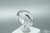 Sidabrinis žiedas - ZDM1475