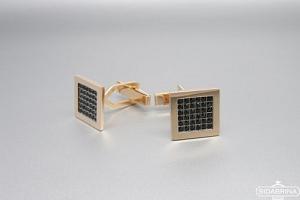Auksinės sąsagos - SAA001