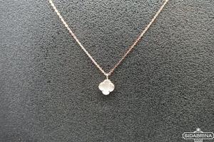 Auksinis kolje - AKO016