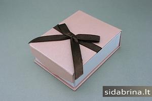 Dėžutė papuošalams - IP0022
