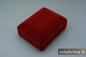 Dėžutė papuošalams - IP030