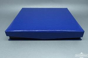 Dėžutė papuošalams - IP039