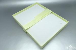 Dėžutė papuošalams - IP047