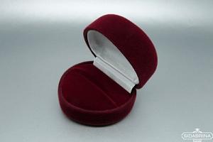 Dėžutė žiedui - IP054