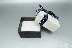 Dėžutė žiedui - IP065