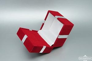 Dėžutė žiedui - IP070