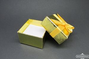 Dėžutė žiedui - IP072