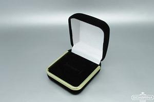 Dėžutė žiedui - IP073