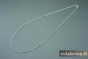 Sidabrinė grandinėlė - GRM126