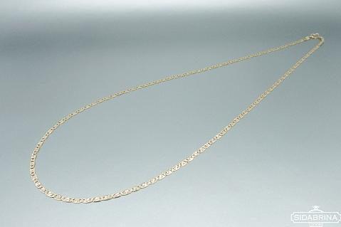 Auksinė grandinėlė - AGR001