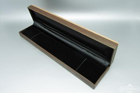 Dėžutė apyrankei - IP066