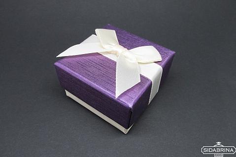 Dėžutė žiedui - IP071