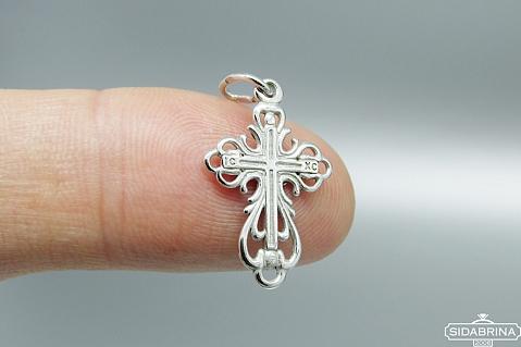 Stačiatikių kryžius - KR103