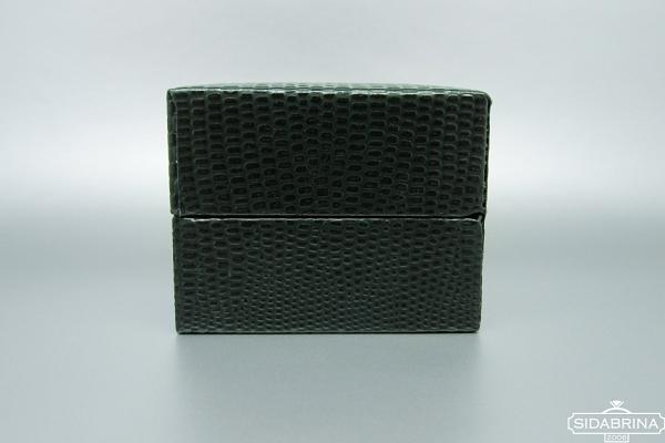 Dėžutė auskarams - IP068