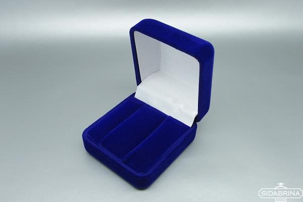 Dėžutė papuošalams - IP074