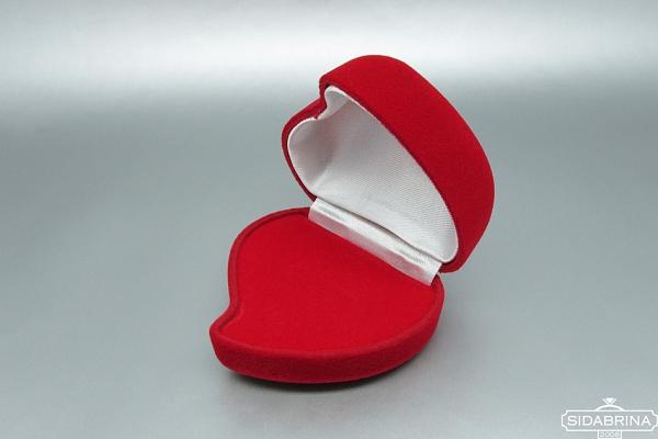 Dėžutė žiedui - IP057