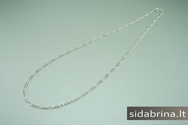Sidabrinė grandinėlė - GRM086