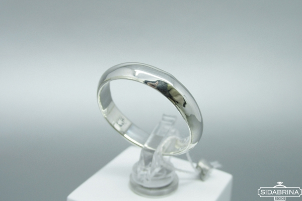 Sidabrinis žiedas - ZDM1328